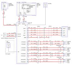 beta wiring diagram beta parts online u2022 wiring diagram database