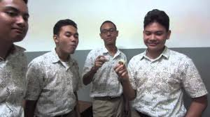 film dokumenter lorenzo dokumenter sma yasporbi 2016 youtube