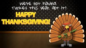 imagenes de thanksgiving para facebook thanksgiving desktop wallpapers 77 wallpapers u2013 hd wallpapers