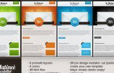 brochure templates indesign free csoforum info