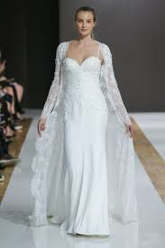 wedding dresses for hire wedding ideas tremendous wedding dress cape image inspirations