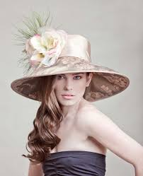 shopping alert trunk shows at the village hat shop san diego