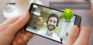 best calling app for android 10 best free calling apps for android