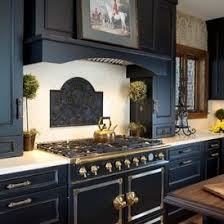 kelly cabinets aiken sc 272 best kitchens to die for images on pinterest kitchens