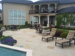 sunnyland furniture for a traditional patio with a outdoor furniture