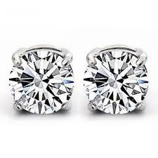 mens earrings studs buy online earrings pretty jewelry exquisite women s jewelry