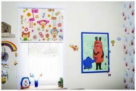 türschilder kinderzimmer türschilder kinderzimmer ideen für zuhause
