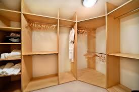 bedroom bathroom closet layout home design u0026 architecture