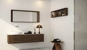porcelain tiles for bathroom walls color floors and tiles floors