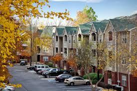 enchanting apartment exterior design ideas contemporary best