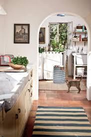 best 25 kitchen models ideas on pinterest model homes marble