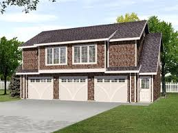 large carriage house floor plans u2013 house design ideas
