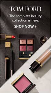 Makeup Classes Indianapolis Indianapolis Beauty Services Sephora Keystone