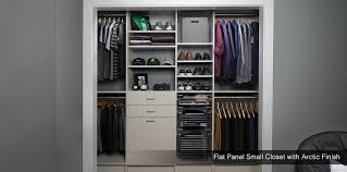 small closet small closet design solutions reach in closet bedroom closet
