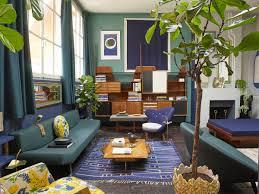 30 idee per il colore pareti del soggiorno u2013 foto design pinterest