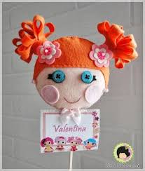 118 best lalaloopsy images on lalaloopsy crafts and