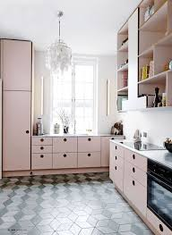 next kitchen furniture the next big kitchen cabinet color trends mydomaine