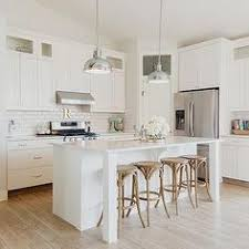 Kitchen Pantry Kitchen Cabinets Breakfast by 24 Most Creative Kitchen Island Ideas Kitchen Island Bar