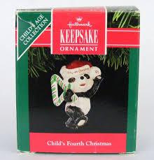 39 best hallmark keepsake ornaments images on hallmark