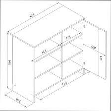 meuble cuisine profondeur profondeur placard cuisine meuble cuisine faible profondeur