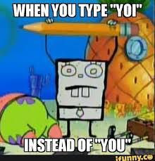 Doodle Bob Meme - doodlebob meme 28 images beautiful doodlebob meme memes news and