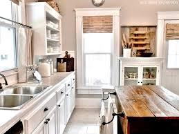 kitchen rustic modern 2017 kitchen ideas rustic modern 2017