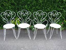 Vintage Woodard Patio Furniture Patterns by Vintage Wrought Iron Patio Furniture Design U2014 Home Design Lover