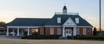 Federal Home Plans Newton Federal Bank Covington Ga Oxford Ga Porterdale Ga