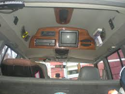 jeep cherokee xj sunroof xj camper conversion info page 2 expedition portal