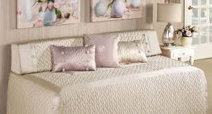 Pottery Barn Daybed Daybed Daybed Duvet Covers Daybed Covers Twin Xl Daybed Cover