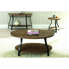 Living Room Furniture Tables Side Tables For Living Room Medium Size Of Coffee Coffee And End