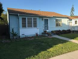 listings nicol real estate