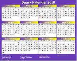 Kalender 2018 Free Kalender 2018 Newspictures Xyz