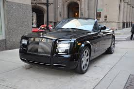 roll royce drophead 2015 rolls royce phantom drophead coupe nighthawk stock r187 s