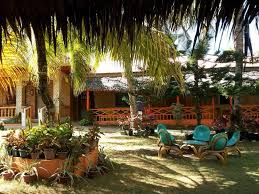 best price on bohol sea breeze cottages and resort in bohol reviews