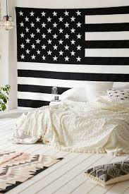 Blue And White Flag With Red C Best 25 Large American Flag Ideas On Pinterest American Flag
