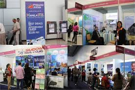 travel expo images 5th hotel suppliers show manila international travel expo 2014 jpg