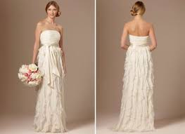 wedding wishes dresses 92 best dresses veils etc images on wedding