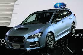 2016 subaru levorg initial details revealed nasioc photo collection subaru levorg 12 car