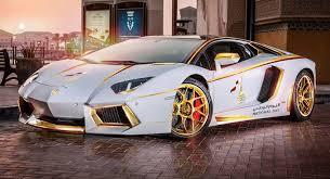 lamborghini fastest car in the lamborgini and math