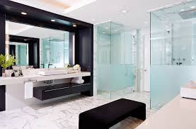 trends in bathroom design extraordinary 20 master bathroom trends decorating inspiration of