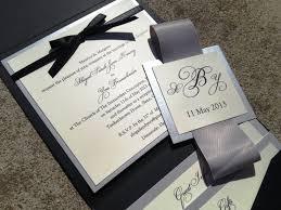 wedding invitations sles stunning wedding invitations for wedding