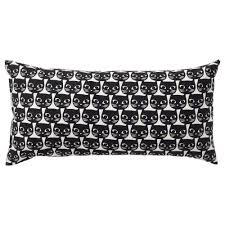 MATTRAM Cushion IKEA