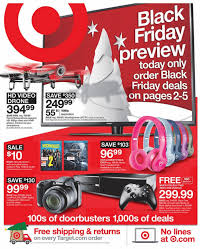 target rachel ray cookware black friday target black friday 2015 ad all 40 pages