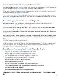 obat perangsang wanita resep dokter www klinikobatindonesia com