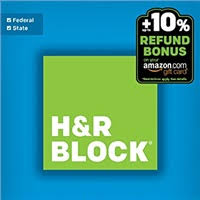 does amazon have tax on black friday software deals sales u0026 special offers u2013 october 2017 u2013 techbargains