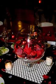 19 best brandy glass crafts images on pinterest brandy glass