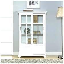 3 shelf narrow bookcase narrow storage cabinet home decoration narrow storage shelves narrow