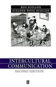Business communication homework help