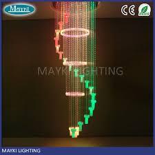 fiber optic lamps for sale fiber optic lamps for sale suppliers